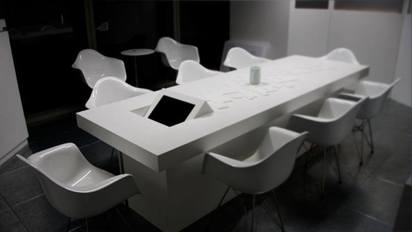 Presentation Suite