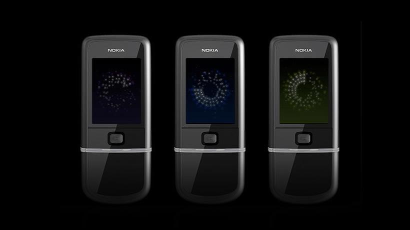 Nokia Arte